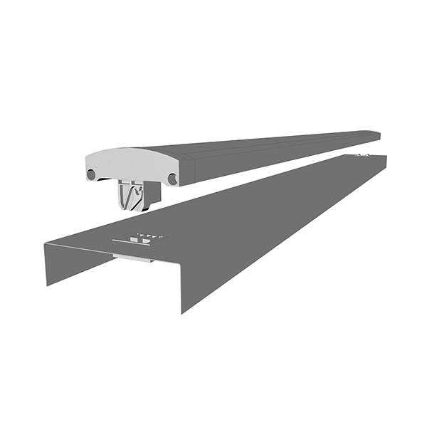 Linear Flat System